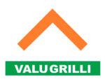 Valugrilli